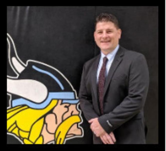 new principal.PNG