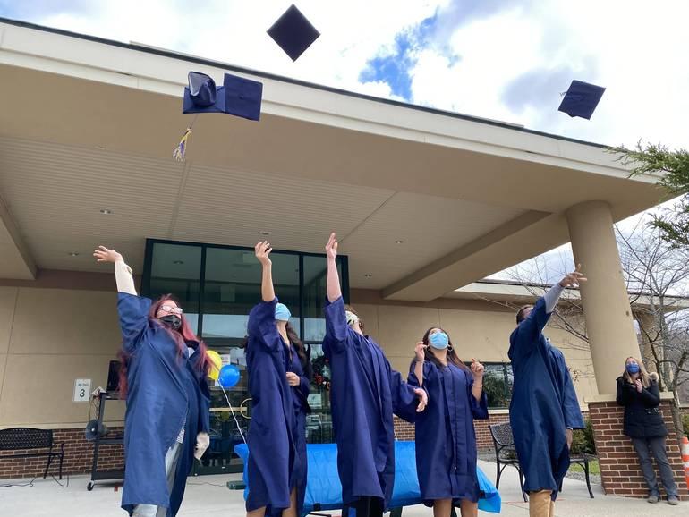 New Jersey Youth Corps Graduation, December 2020.jpg