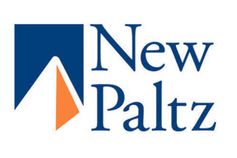 New Paltz.png