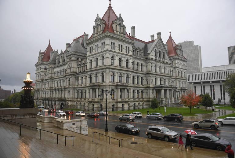 New York State Capitol.jpg