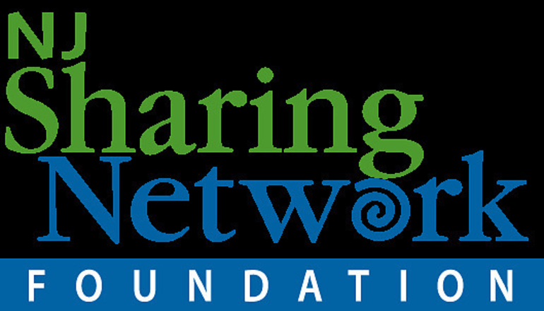 Best crop d84e6378e87deb03a1d8 new jersey sharing network foundation logo  1
