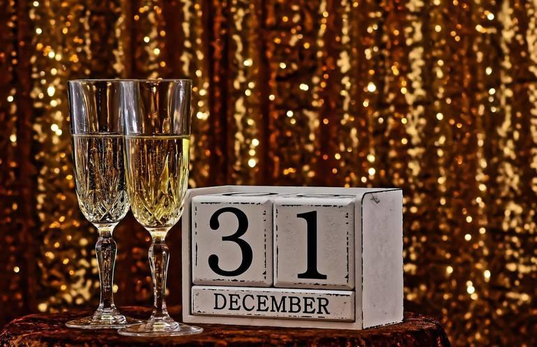 new-years-eve-4675500_1920.jpg