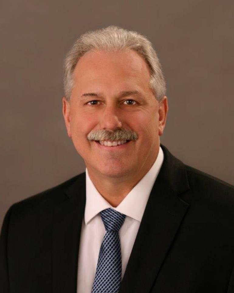 new headshot mayor.jpg