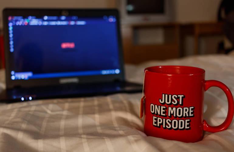 Netflix and Watch.jpeg