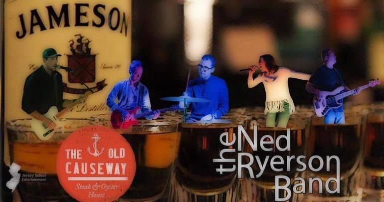 Ned Ryerson Band.jpg