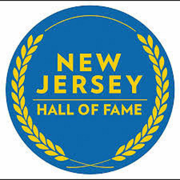 New Jersey Hall of Fame logo.png