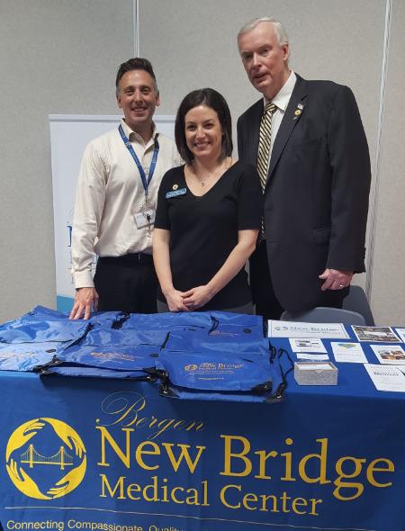 new bridge senior fair cropped.png