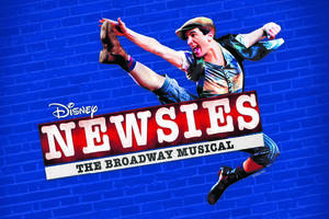 Carousel image 0c57063a8cf588c59183 newsies plain graphic