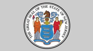 Carousel image 1caf712b46cb25872ef1 new jersey state seal
