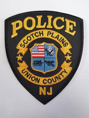 Carousel_image_3a8b4621c71479383d2b_new_scotch_plains_police_patch_sppd_logo_-_02-04-20
