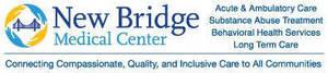 Carousel image 464ee5c1fb4256641bd8 new bridge logo address