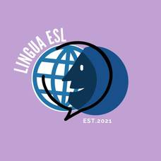 English-Second Language Organization