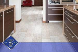 Carousel image 5b411b1681509c99d095 new tile floor kitchen 1024x559