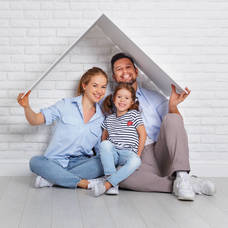 Carousel image 6f0873333ece8284eb59 new roof family