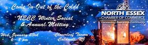 Carousel_image_9ba8027fcd17cdb13eee_necc_winter_social