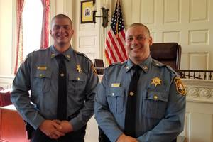 Carousel image afb995124a85d2c44687 new officers