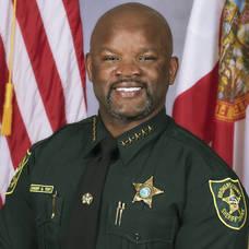 Carousel image c0bef53f56c78b3c64b3 new sheriff gregory tony headshot