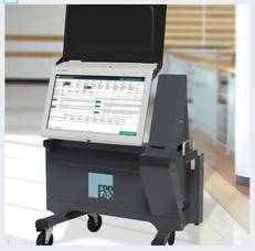 Carousel image cdae020d6c700fc7523d new voting machines