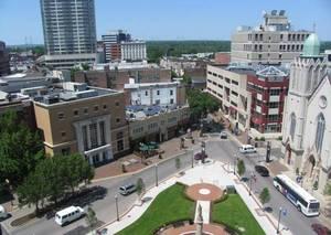 Carousel_image_ce9a99b5f3007d36a8a6_new_brunswick-downtown