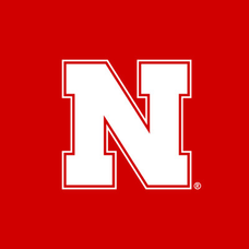 Verona Student Makes University of Nebraska's Dean's List