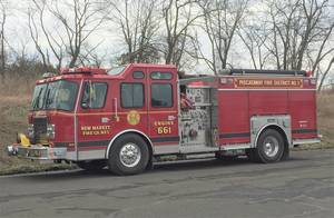 Carousel image dbad1ad7b252fa97d45f new market fire truck file photo ken simmons