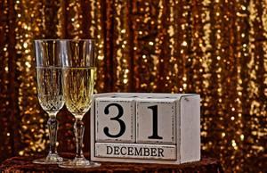 Carousel image dc4ec5456b5d25df6640 new years eve 4675500 1920