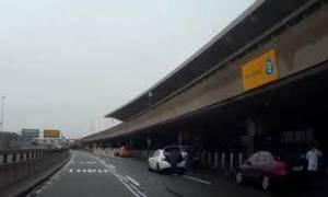 Carousel image ed65c14cbfaa8e656ccf newark airport