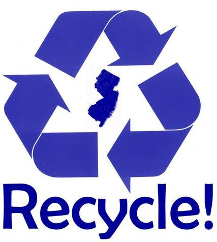 Top story 1322b289499f362abf84 newjerseyrecycle 3
