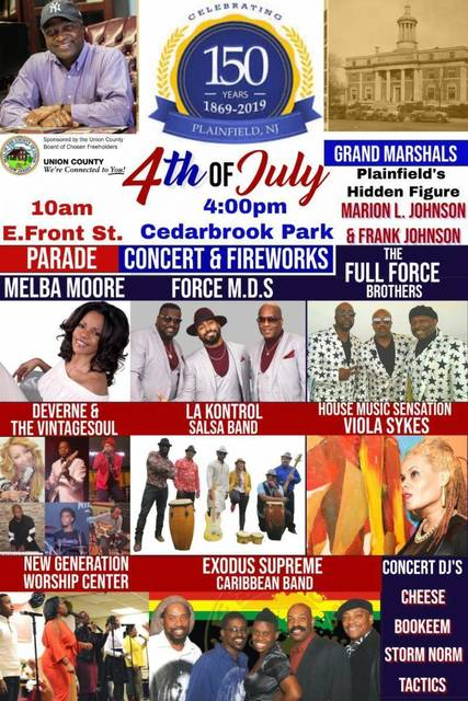 Top story 1d260e489b7d49404b4b new updated flyer 4th of july 6.12ig