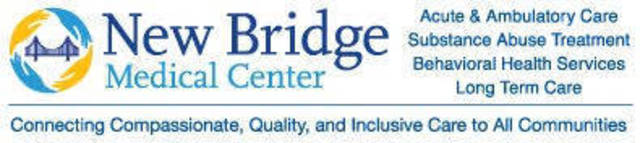 Top story 464ee5c1fb4256641bd8 new bridge logo address