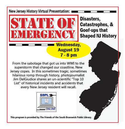 Top story 5d98136d164d1d8d6c93 new jersey state of emergency 8 19  1
