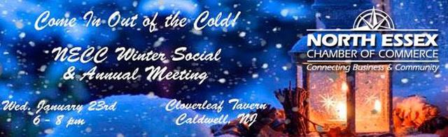 Top story 9ba8027fcd17cdb13eee necc winter social