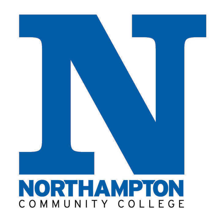 NH Community College.jpg