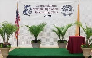 Carousel image 84b159573a7b5dd008ab nhs graduation 20