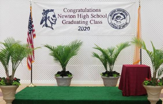Top story 84b159573a7b5dd008ab nhs graduation 20