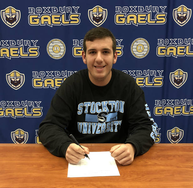 Nicolas Poliviou Signs to Stockton.jpg