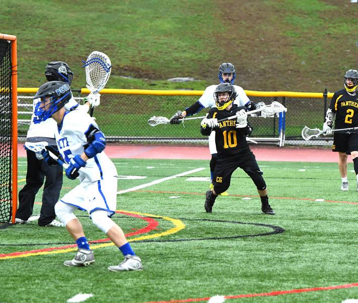 Nick first goal2.jpg