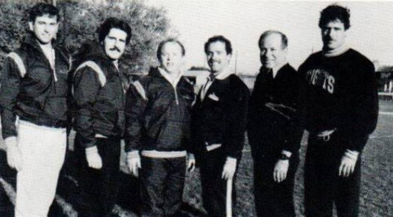 Nick and Staff.JPG