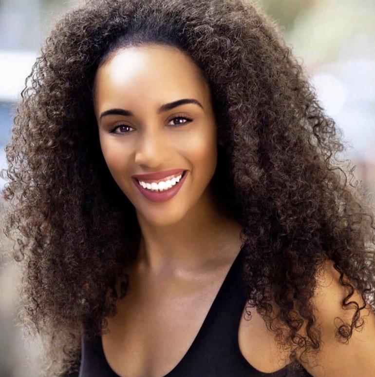 Nicole Vanessa Ortiz.png