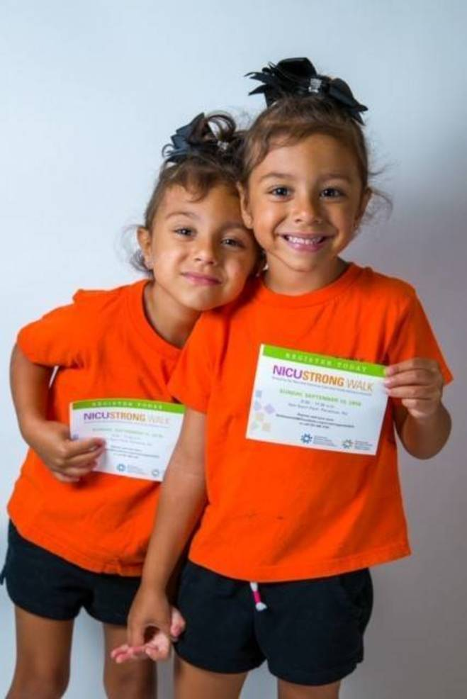 nicustrong promotional pic - mia and mikayla.jpg