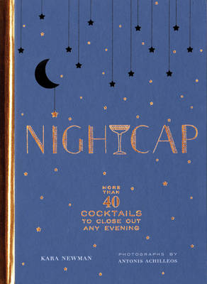 Carousel image 0d2a986b639f838ab50b nightcap hires cover