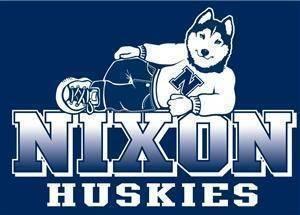 Carousel image 4f4f06f067b6ed0baadc nixon school logo
