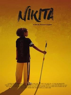 Film Festival , Martial Art Movie, Black Filmmaker