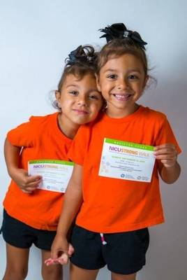 Carousel image b78d51ae45bc423266e7 nicustrong promotional pic   mia and mikayla