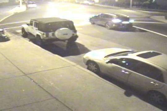 Top story 772e94215c42ecde836e nissan murano  surveillance 1