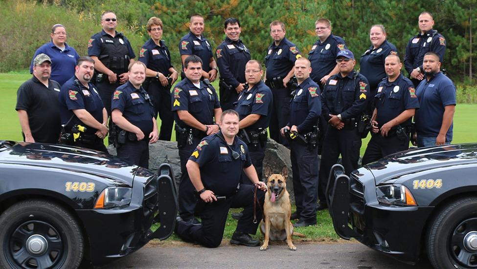 NJC4EPC Law Enforcement Night.png