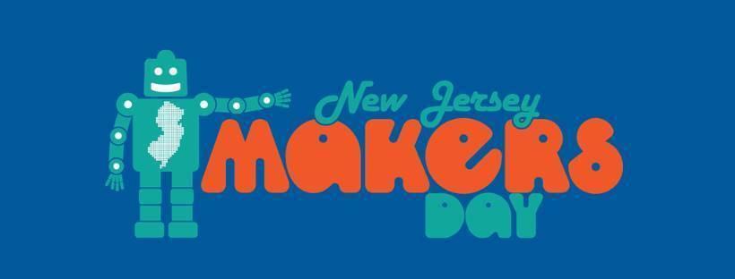 NJ Makers Day 2019.jpg