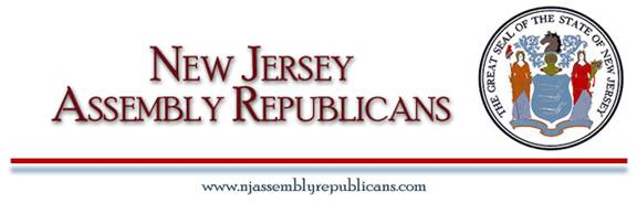 Wirths calls for full repeal of state employment residency law