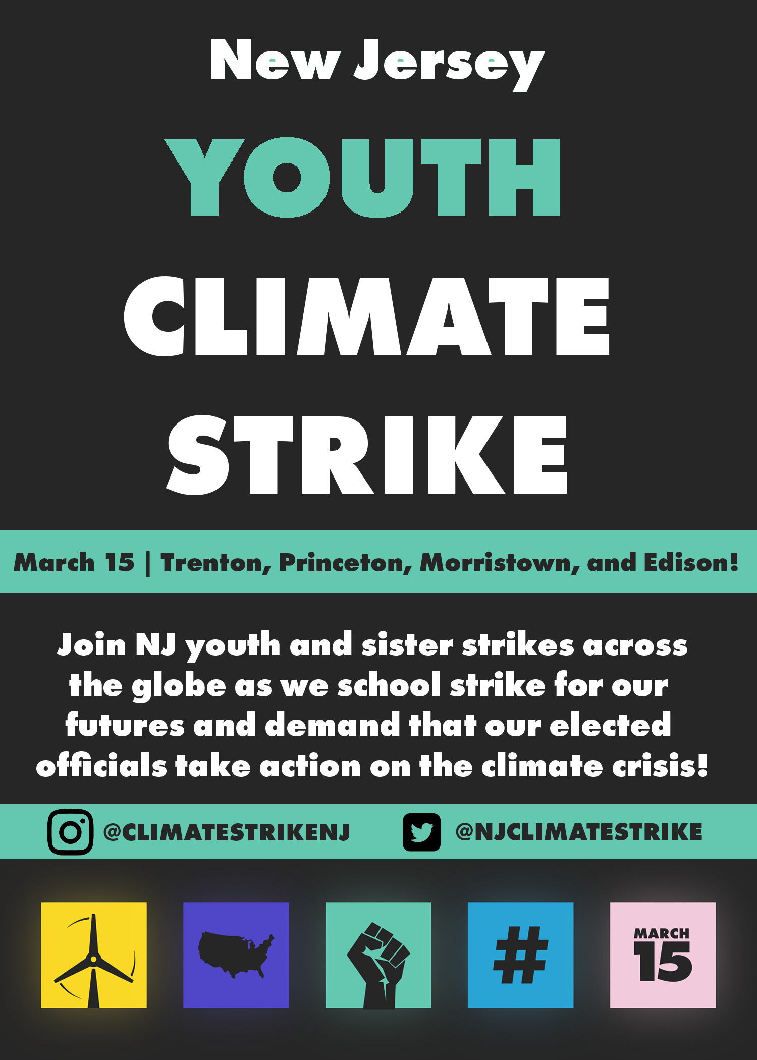 NJ_strikeposter.png