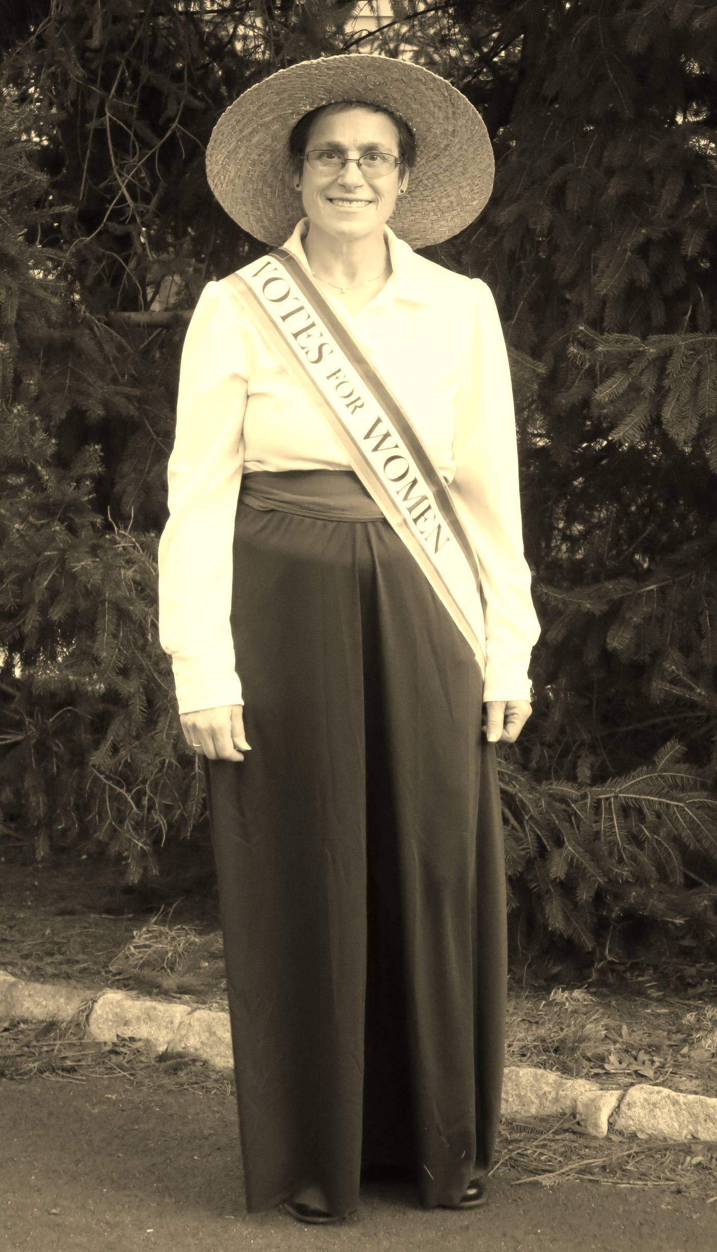 NJ suffrage sepia.jpg